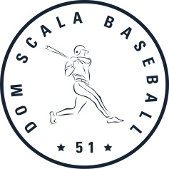 Dom Scala Baseball Camps